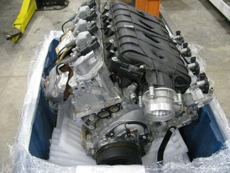 fs for sale corvette 2014 gen v lt1 complete used engine needs rebuilt corvetteforum. Black Bedroom Furniture Sets. Home Design Ideas