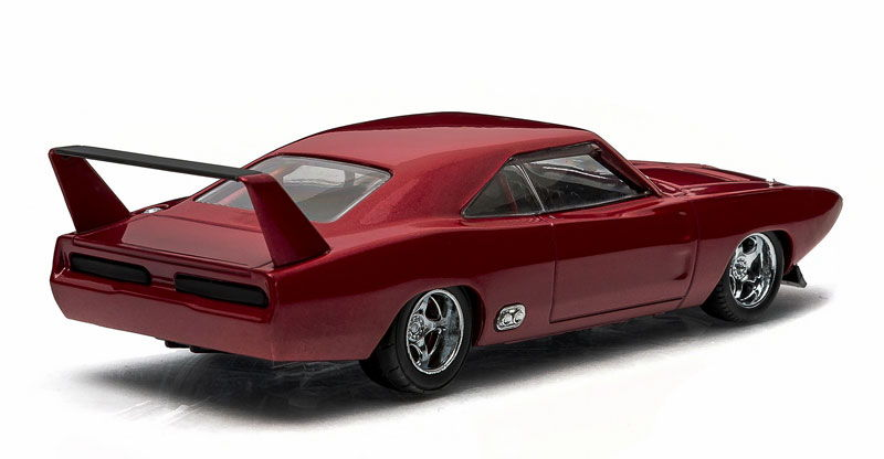 383 build advise page 2 corvetteforum chevrolet corvette forum it seems they take the design from the dodge charger daytona 1969 malvernweather Gallery