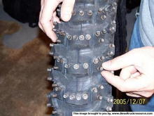 rear ice tire 1
