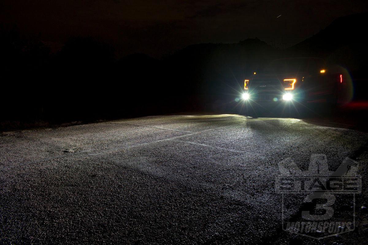 F150 Ecoboost Forum New Car Update 2019 2020