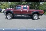 My dream truck.....