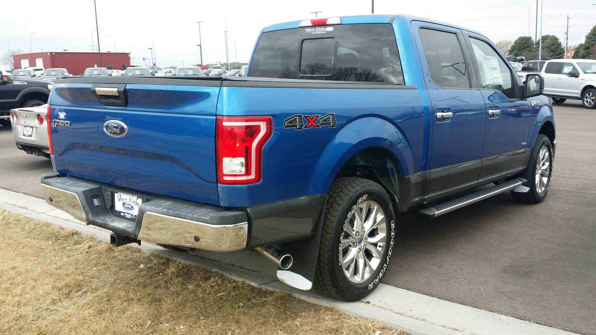 2018 ford raptor for sale dallas tx 2017 2018 2019 ford price release date reviews. Black Bedroom Furniture Sets. Home Design Ideas