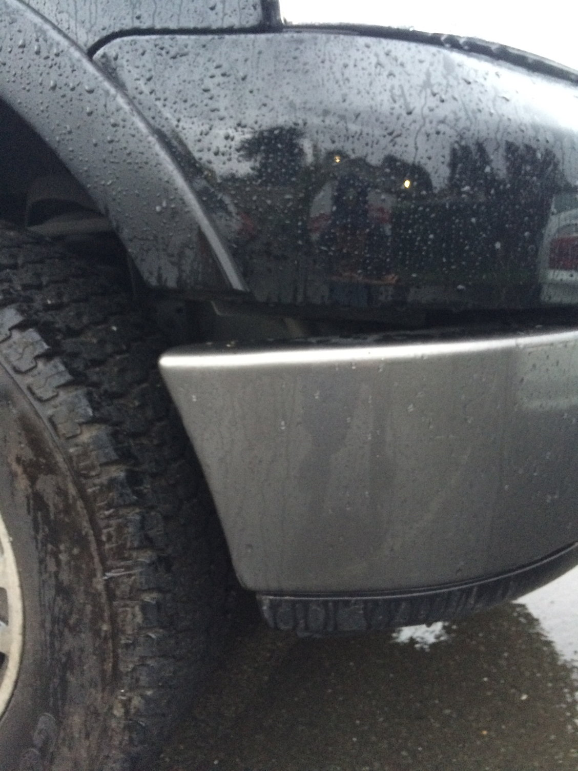 Troubleshooting Knocking noise - Ford F150 Forum - Community