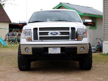Main Image  King Ranch