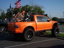 coreys truck 007