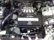Engine pic3