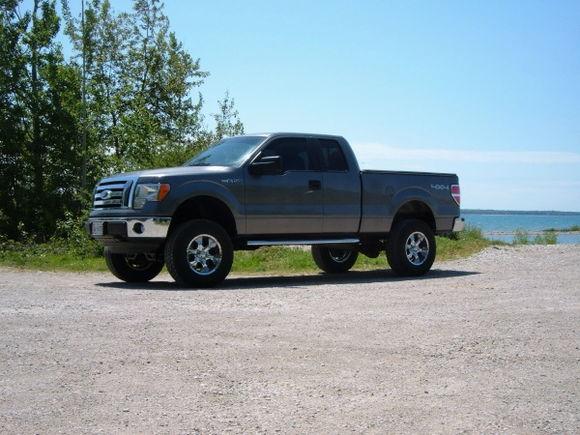 truck pics 026