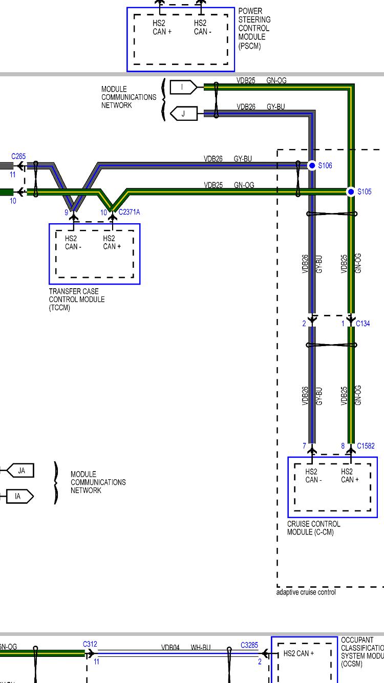 80 img_8343_76d9f9c39ff130886ad19ed97136faddf34bcdb4 ford f53 wiring diagram cruisecontrol wiring diagrams  at fashall.co