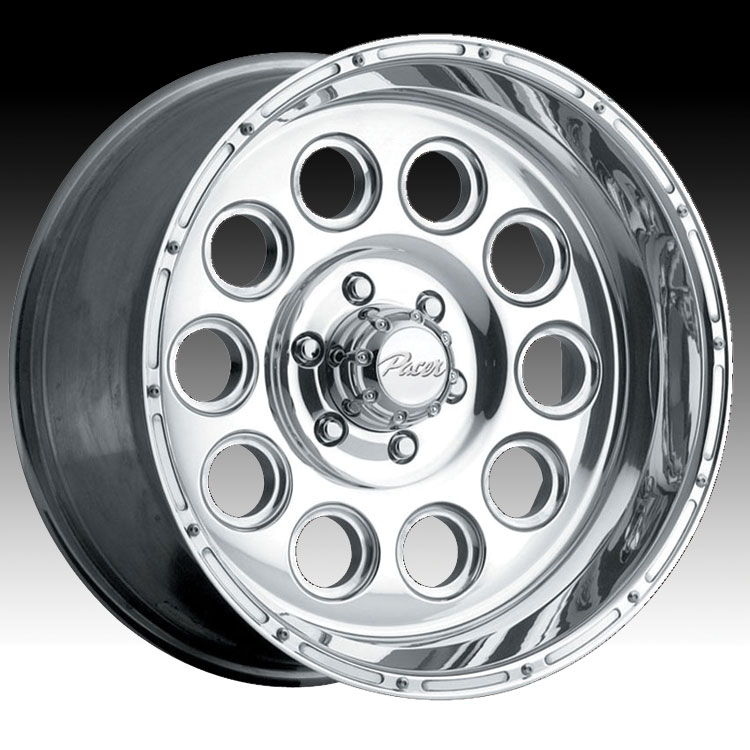 Want To Buy Va Bullet Hole Rims Ford F150 Forum