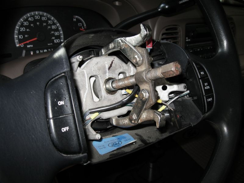 Honda Accord Wiring Diagram On 91 Honda Accord Cruise Control Diagram