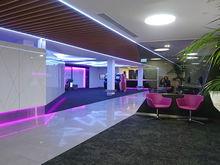 Air NZ Related Photos