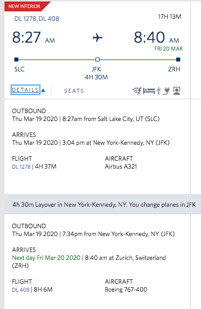 767-400 764 Delta One Suites Premium Select refurb status ... on delta boeing 767-400, boeing 767 business seat map, delta boeing 747 seat map, delta 757 seat map, delta airlines seat map, delta boeing 777-300er seat map, united airlines 767 seat map, delta 767-400er seat map, delta seating chart,