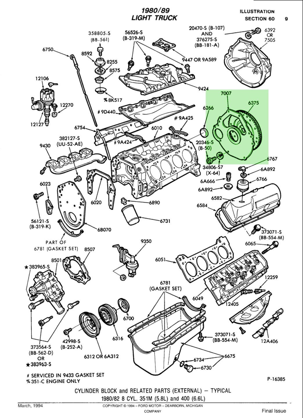 Pontiac Montana Parts Diagram in addition Can Return Line Leak Cause Hard Starting 188130 moreover 4 8 Silverado Engine Diagram furthermore Trio Of New Ecotec Engines Powers Silverado And Sierra Gm 5 3 Liter Belt Diagram as well 88 Gmc Safari Engine Diagram. on 2000 gmc vortec serpentine belt diagram