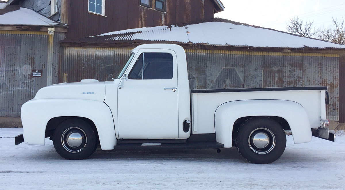 the pros and cons of lowering The pros & cons of owning a pickup truck by ron augustine  a pickup truck is a motor vehicle that has a rear cargo bed with an open top it is usually bigger than.