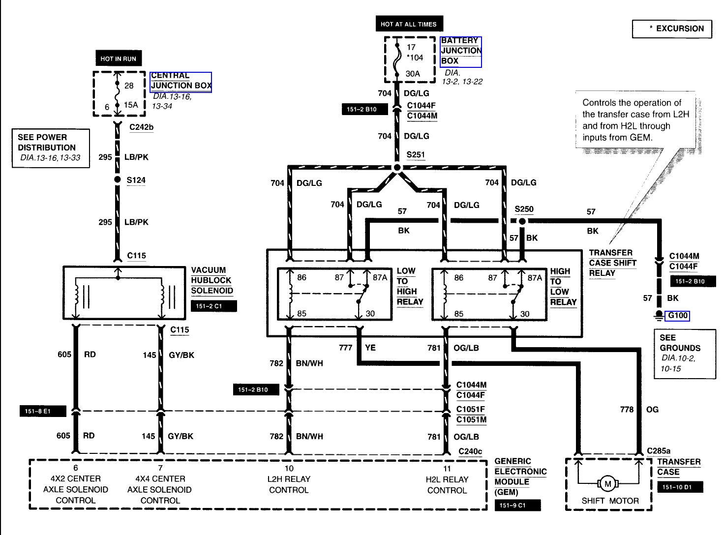 Sr20det Ecu Wiring Diagram Suzuki Cars