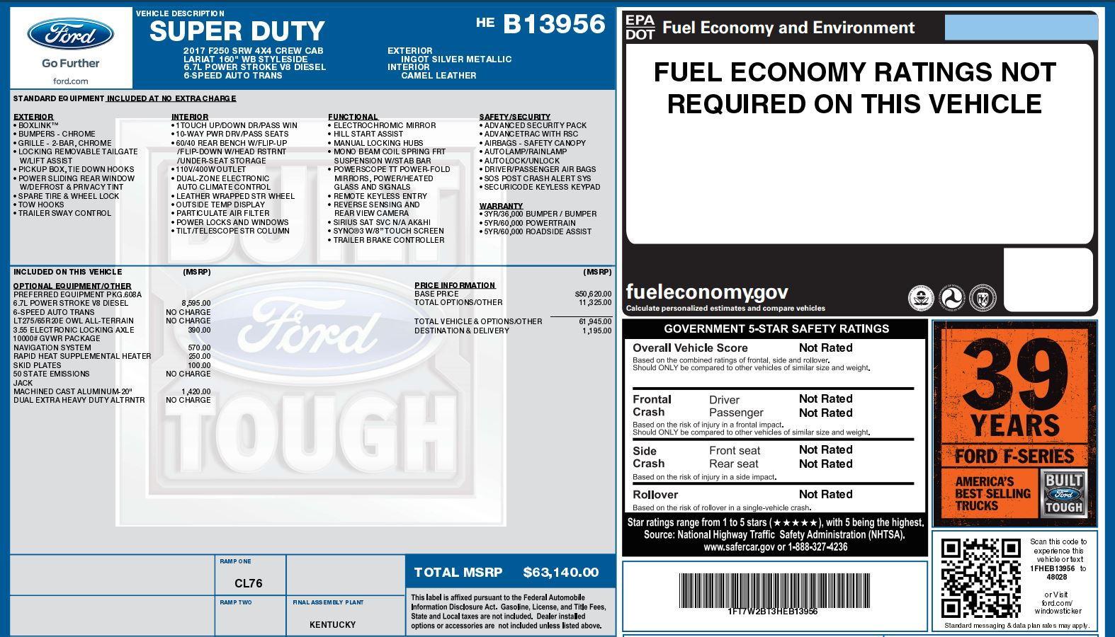 Dodge Window Sticker Lookup Car Tech