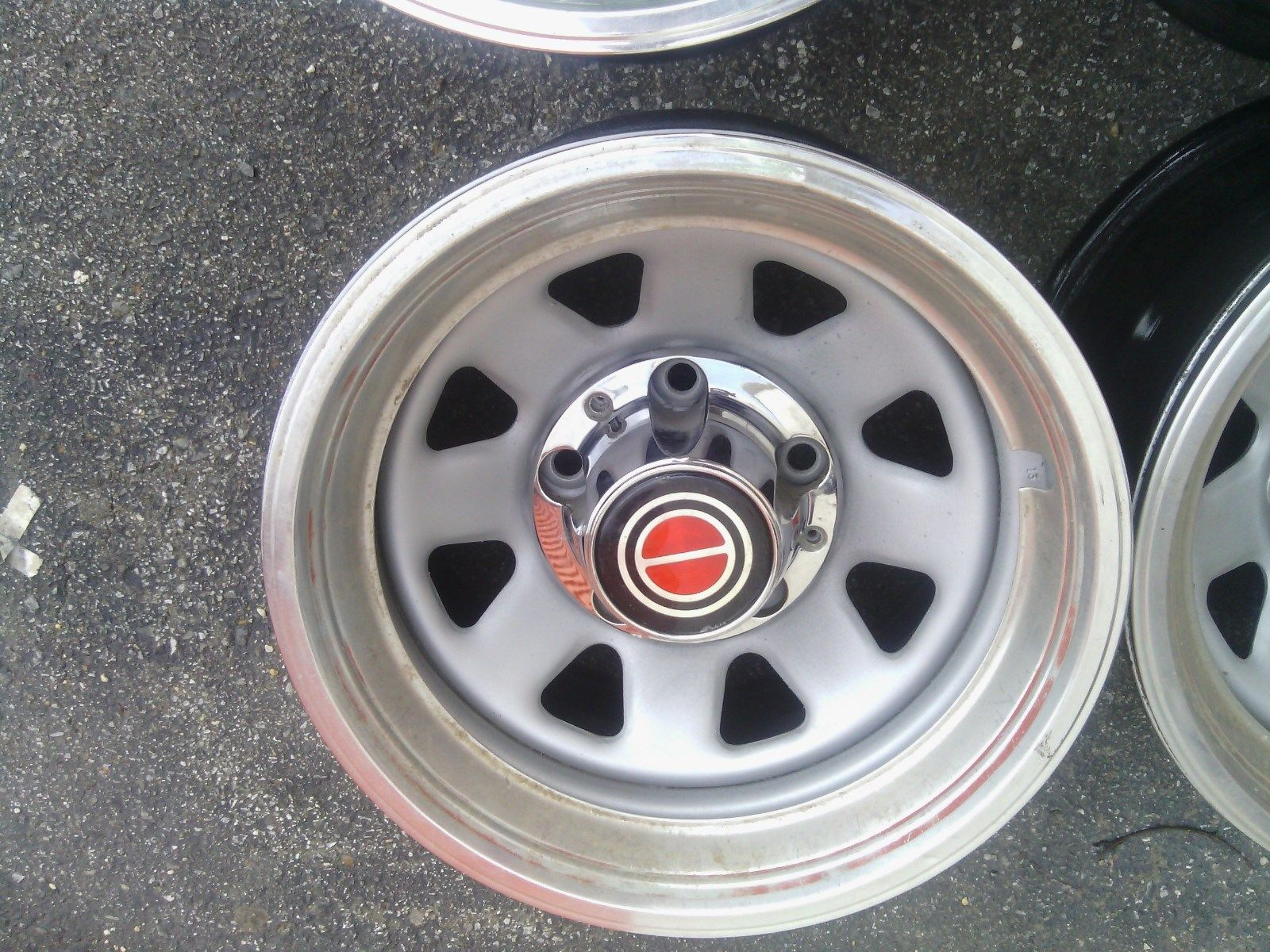 Category wheels tires price 250 private or vendor listing private listing location state ca item condition used