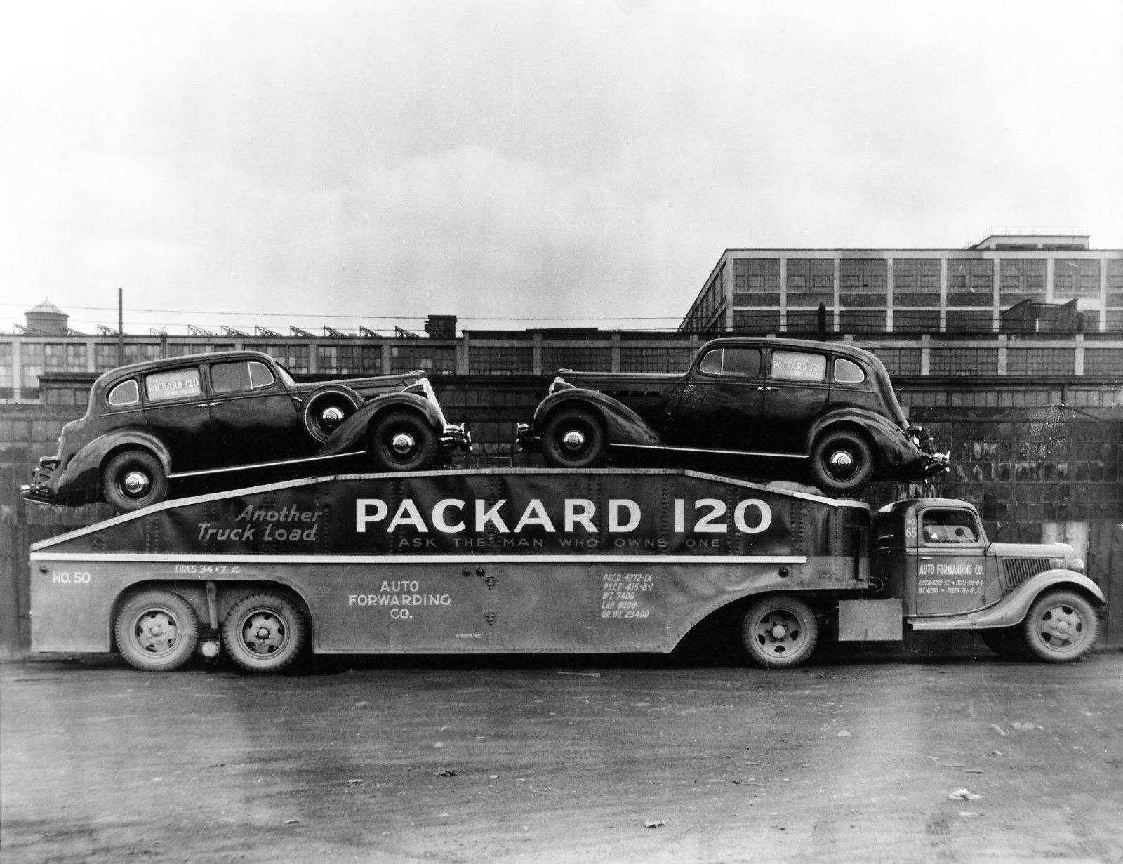 vintage photos thread page 134 ford truck enthusiasts forums. Black Bedroom Furniture Sets. Home Design Ideas