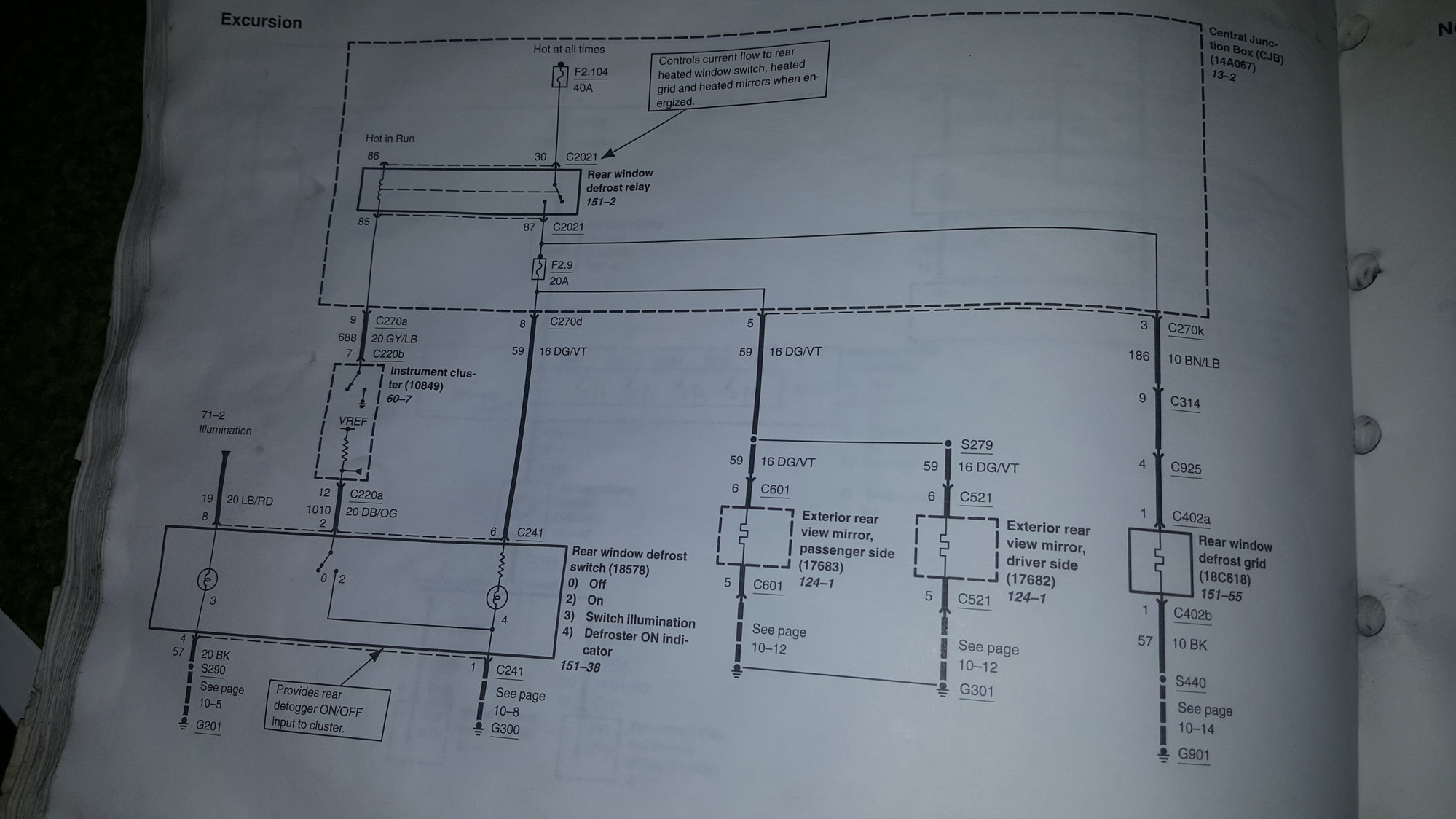 Dodge Neon Fuel Pump Wiring Diagram 2000 Dodge Diesel Wiring Diagram