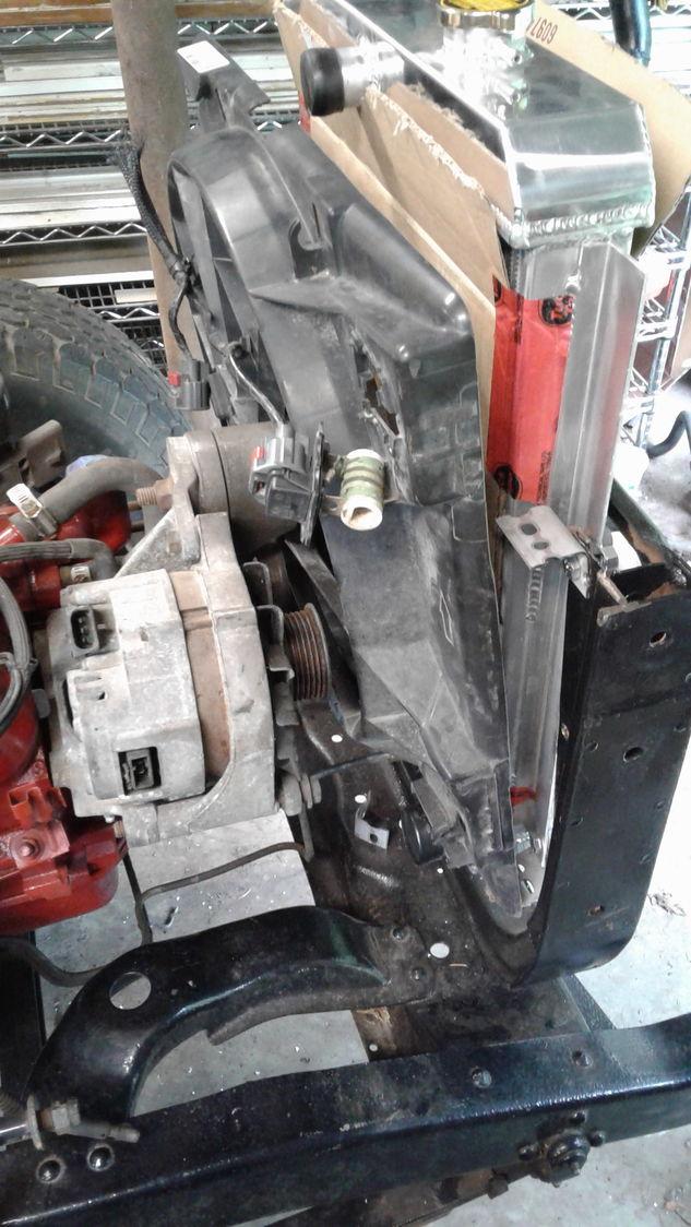 Img Ec B C Ea Baf Df on 2000 Mustang Fuel Pump Inertia Switch Location