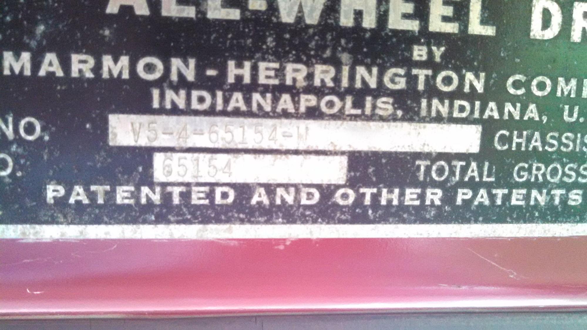 Ford Pickup Wiring Diagram on 1949 ford brake system, 47 ford wiring diagram, 1949 ford starter, 1949 ford seats, 1949 ford door, ford aerostar wiring diagram, 1949 ford rear suspension, 1936 ford wiring diagram, 1947 ford wiring diagram, 1967 ford wiring diagram, 1949 ford firing order, 1949 ford speedometer, 1926 ford wiring diagram, ford fairlane wiring diagram, ford granada wiring diagram, 1930 ford wiring diagram, ford f-series wiring diagram, 1937 ford wiring diagram, ford thunderbird wiring diagram, ford flex wiring diagram,