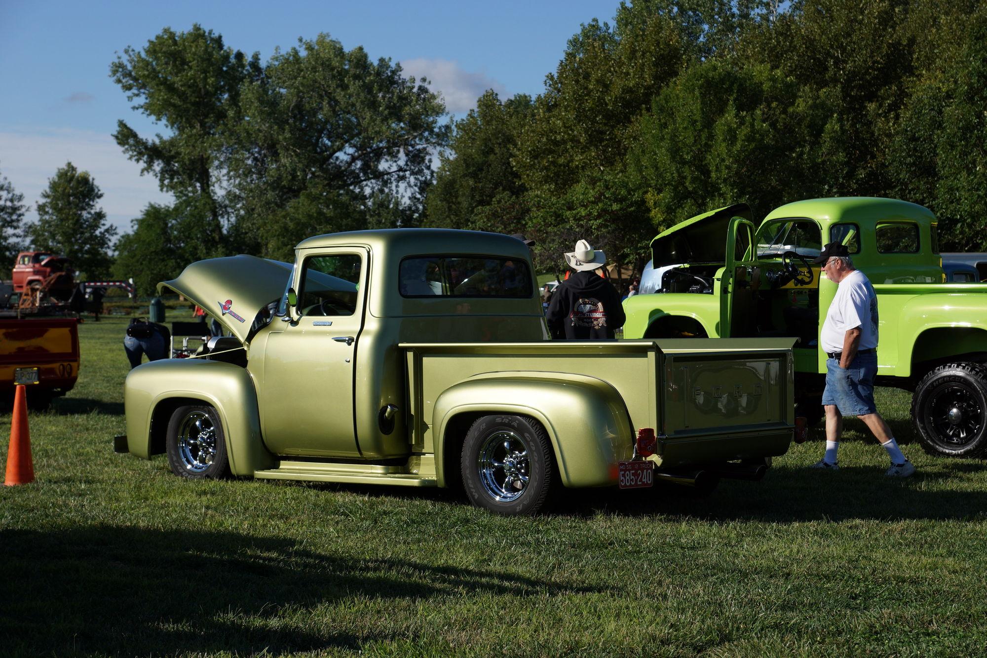 Summary North Ms Cars Amp Trucks Craigslist