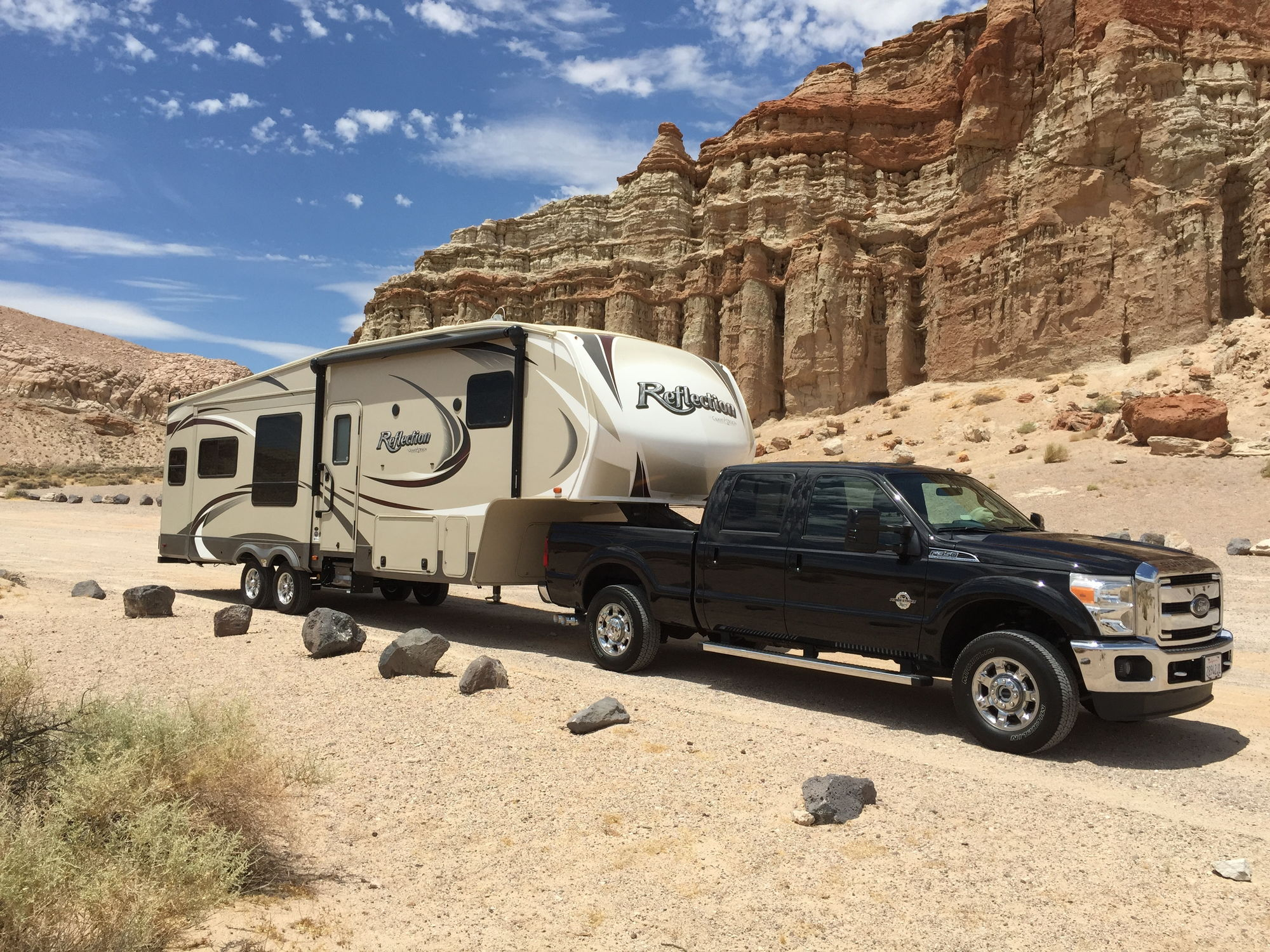 Grand design solitude problems - I Have A 2015 Reflection 303rls Love It Some Minor Issues Customer Service Is Second To None Hit Me Up If You Have Any Questions