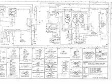 78-79 wiring schematics