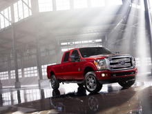 2013 Ford Super Duty01