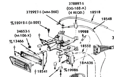 wiring diagram for sterling trucks with Ac  Pressor Screen on Rc Car Box likewise Sterling Fuse Box Diagram as well 2004 Ford F750 Fuse Box Diagram furthermore Sterling Wiring Diagram 2007 as well Ac  pressor Screen.