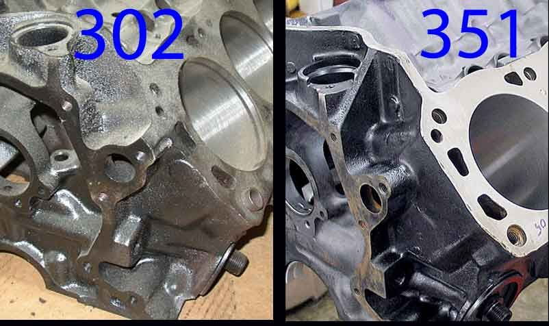 Engine Confusion Ford Truck Enthusiasts Forums