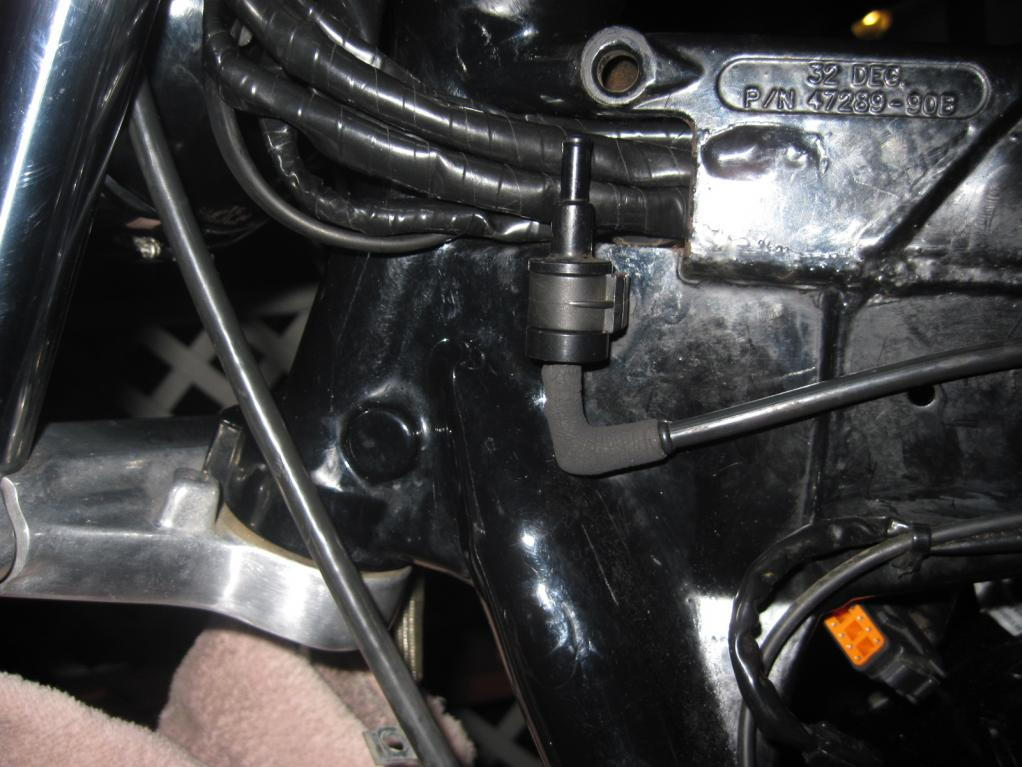 D Fxdl Vapor Valve And Handlebar Wiring Img Abc Fc A Ec D De Fbf on Harley Davidson Fxdwg Wiring Diagram
