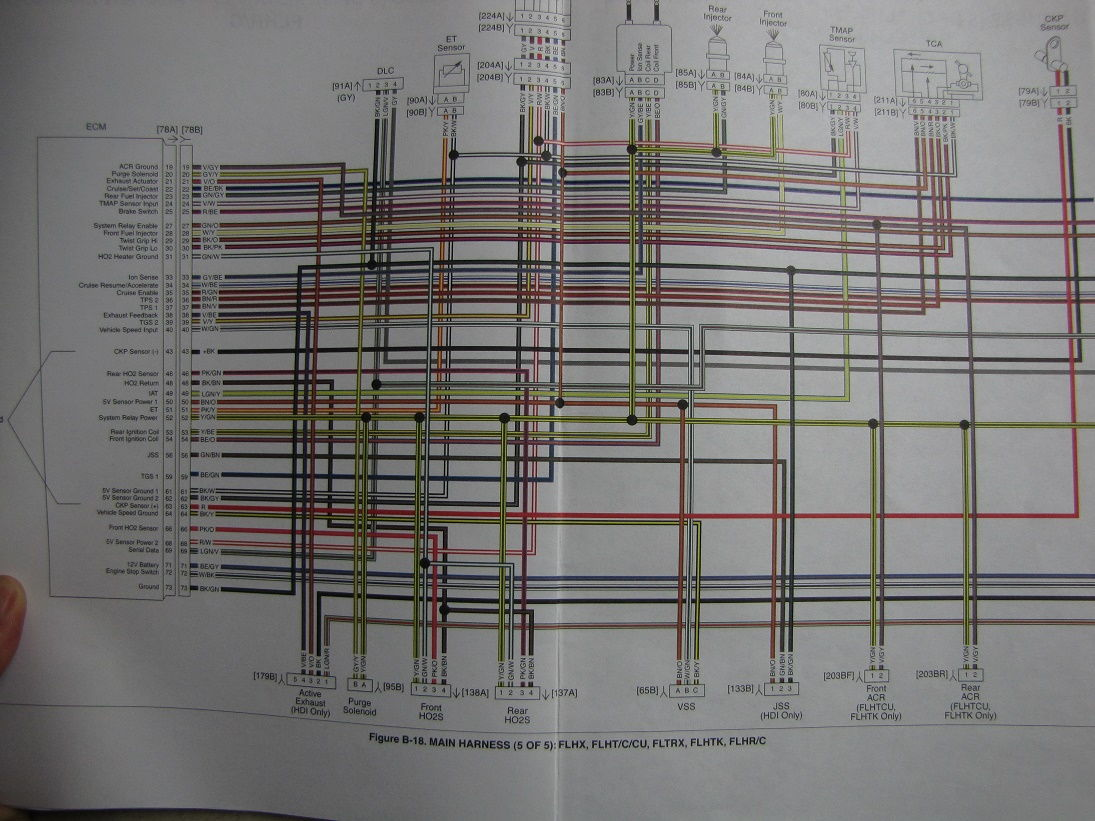 Img D D F Db F C Ba B Fe B B on Fuel Pump Wiring Harness Diagram