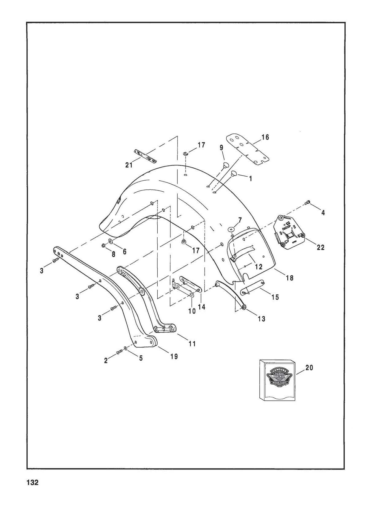 801761 Rear Brake Pad Change On 2003 Deuce 2 together with Harley Cv Carburetor Parts Diagram moreover 620sh 1966 1969 Harley Fhl Wiring Diagram as well 97 Harley Sportster Engine Diagram further 976482 Thread Question Springer. on harley davidson softail deuce