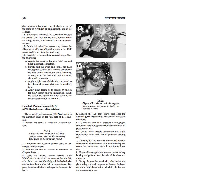 Softail Wiring Diagram on vulcan 750 wiring diagram, street glide wiring diagram, harley wiring diagram, screaming eagle wiring diagram, bad boy wiring diagram, rocker wiring diagram, v rod wiring diagram, shovelhead wiring diagram, electra glide wiring diagram, dyna coil wiring diagram, accessories wiring diagram, v92c wiring diagram, sportster wiring diagram, ultra wiring diagram, six pole wiring diagram, virago 1100 wiring diagram, rigid wiring diagram, stratoliner wiring diagram, basic turn signal wiring diagram, honda wiring diagram,