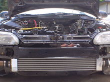 d16z6 2 intercooler 1 P