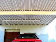 1991 Dodge Spirit RT