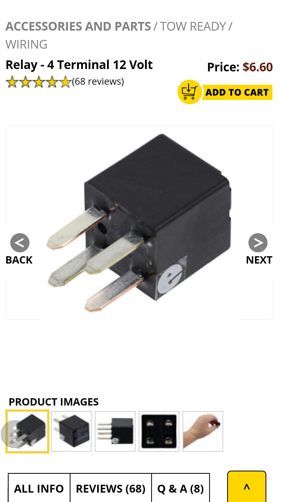 12v accessories wire in the trunk - Jaguar Forums - Jaguar ... on 8 pin relay connections, 8 pin relay plug in, 8 pin cube relay diagram, 8 pin relay circuits, 8 pin time delay relays, 8 pin relay base, 8 pin round base, 8 pin relay socket diagram,