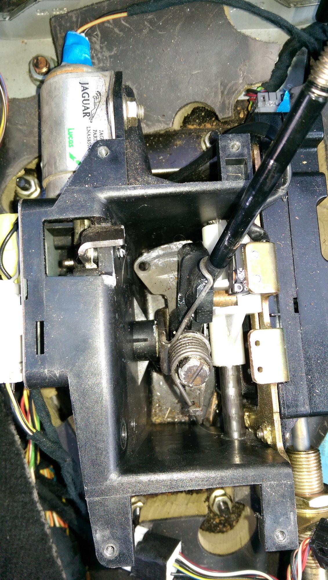 imag6197_1__e301f7146ca2c33f67146ddc590a48e8a3cd2a01  Jaguar Wiring Harness on diagram for fender, electric fan,