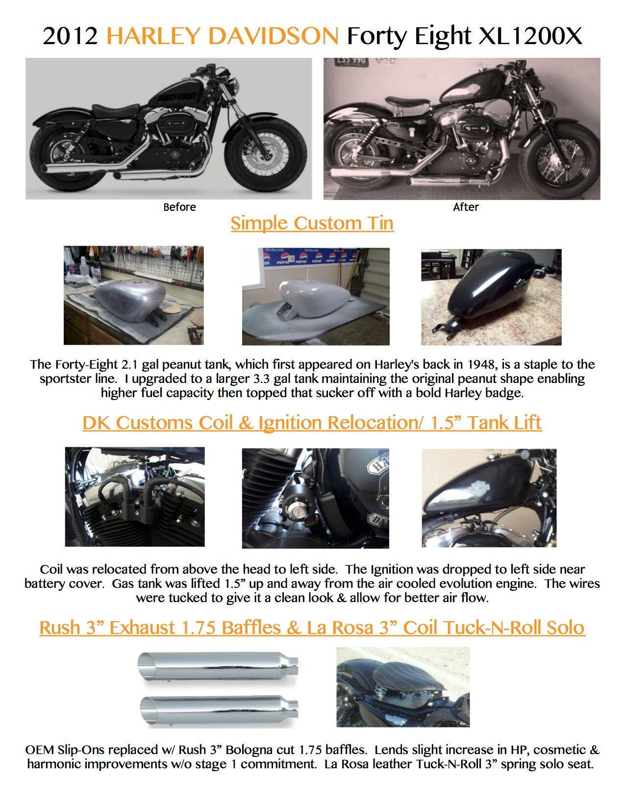Besides the Jag, what are your hobbies - Page 4 - Jaguar