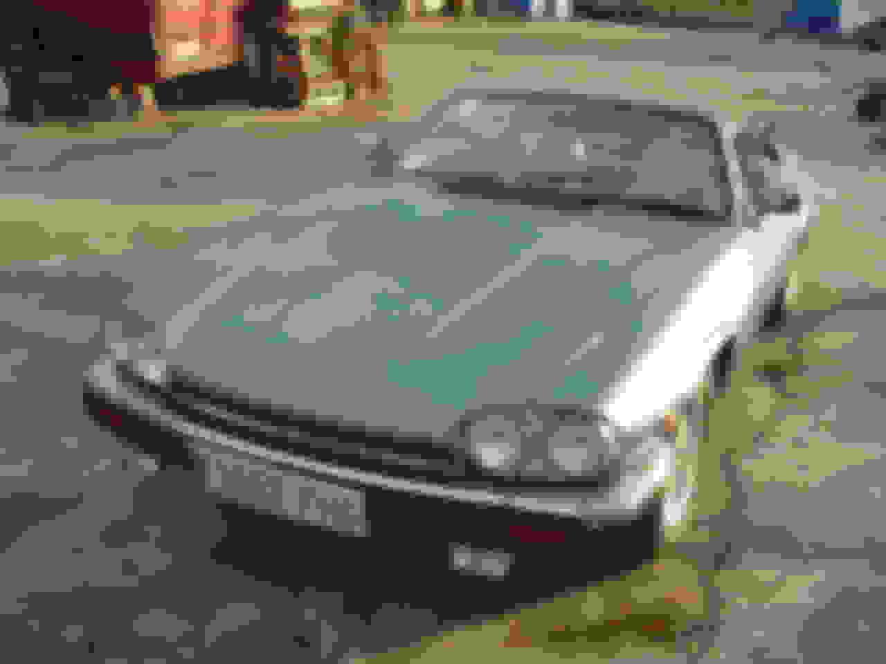 jaguar XJ8 xjr X308 1997-2002 Grill badge calandre//