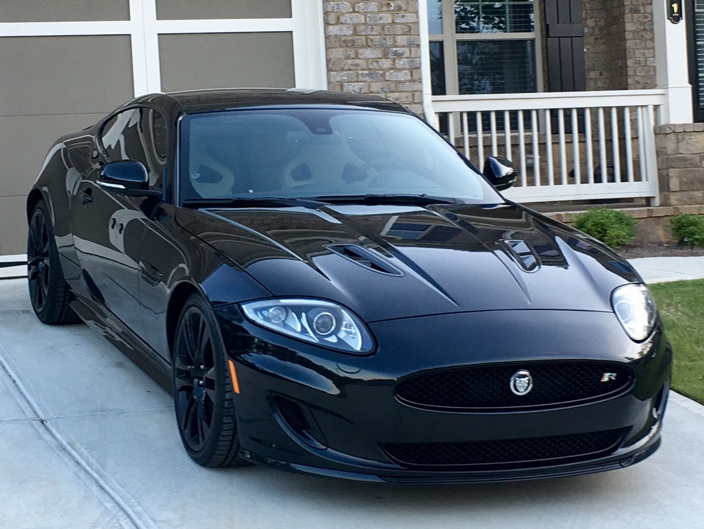 ga com hennessy and jaguar for auto cars in sale new used atlanta img xf