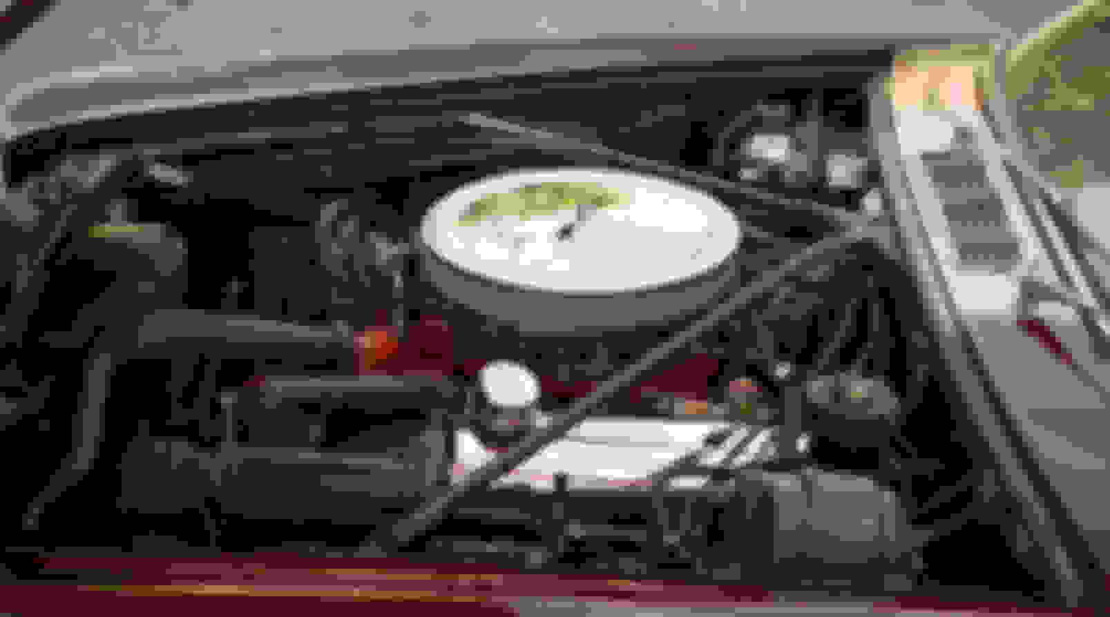 need Series 2 XJ12 wiring diagram - Jaguar Forums - Jaguar ... on