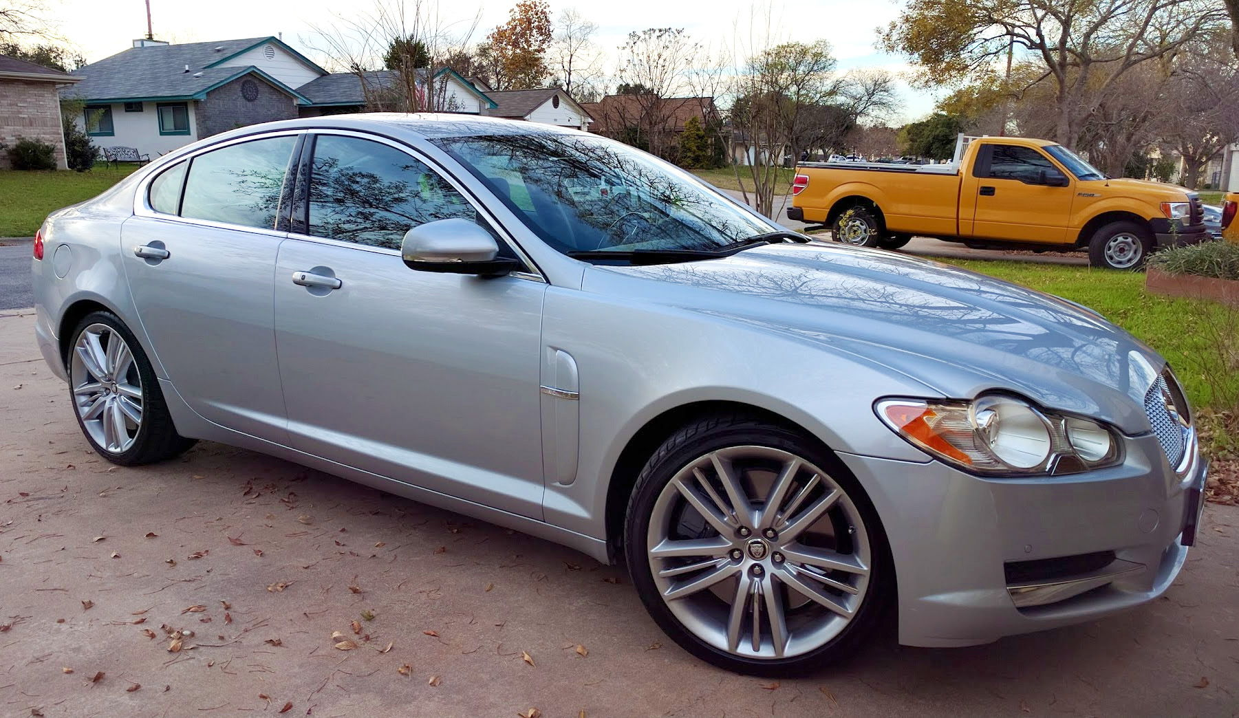 gallery metallic mod index vehicle silver jaguar wheels xf category gwg image rims