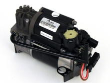 P-2291 - New WABCO Air Suspension Compressor/Dryer Assembly from Arnott