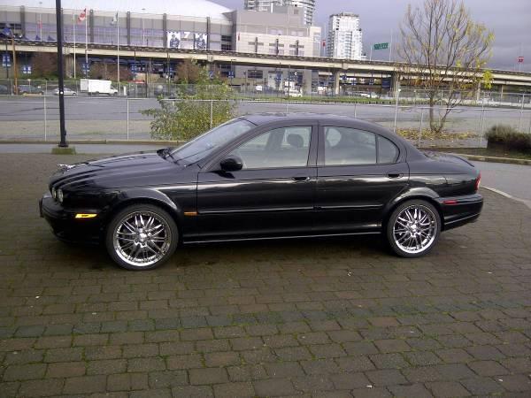 X Type Parts Manual Online Jaguar Forums Jaguar Enthusiasts Forum