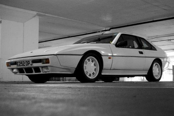 S-type auto gearbox jerking - Jaguar Forums - Jaguar