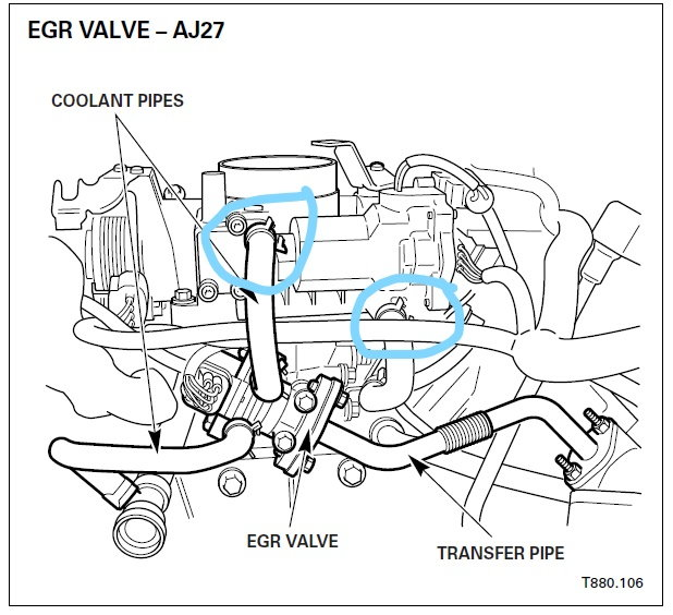 Xk8 Engine Diagram | Wiring Diagram on jaguar wagon, jaguar fuel pump diagram, jaguar parts diagrams, jaguar electrical diagrams, jaguar rear end, jaguar shooting brake, jaguar mark x, jaguar e class, jaguar growler, jaguar xk8 problems, jaguar r type, jaguar hardtop convertible, jaguar gt, jaguar racing green, jaguar 2 door, jaguar exhaust system, dish network receiver installation diagrams, jaguar mark 2, 2005 mini cooper parts diagrams,