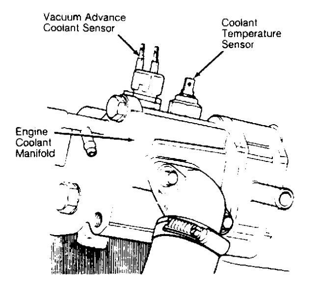what u0026 39 s this on fuel rail  - jaguar forums