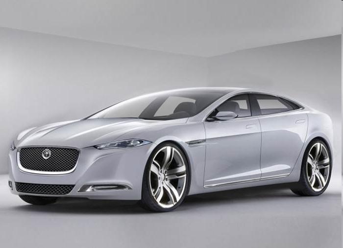 Reborn Jaguar Xk To Lead New Jag Sports Car Family Jaguar Forums
